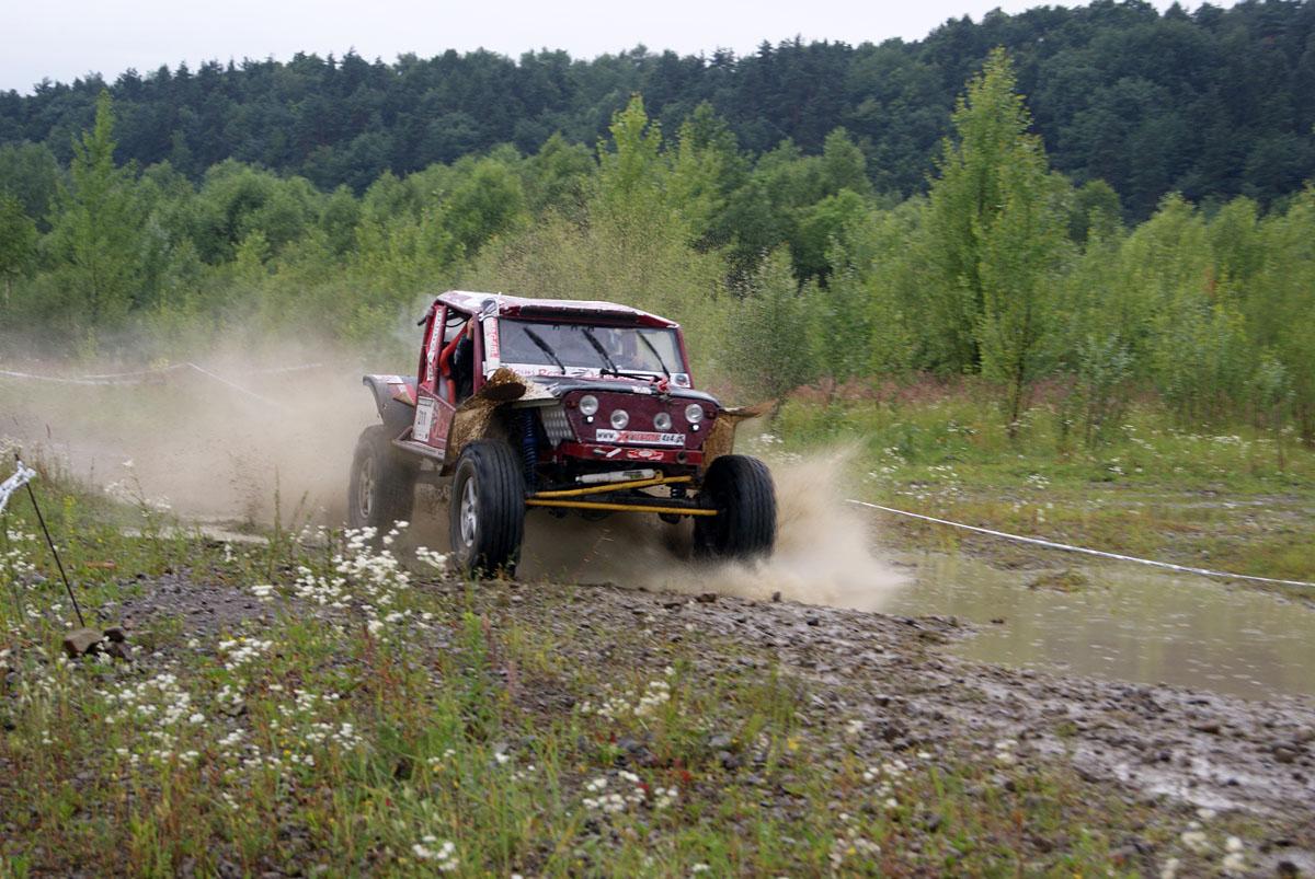 RMF MAxxx Kager Rally – r2